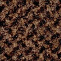 jhs Entrance Matting Collection: Arizona - Mocha